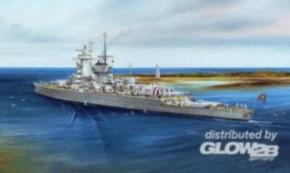dt Admiral Graf Spee 1937