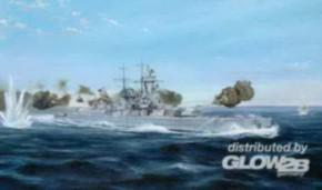 dt Admiral Graf Spee 1939
