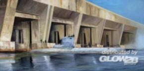 dt. U-Boot XXIII Projekt