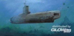 dt. U-Boot XXIII