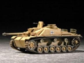 dt. StuG III Ausf. G