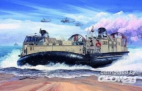USS LCAC