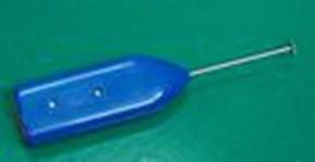 batteriebetriebener Farbmixer