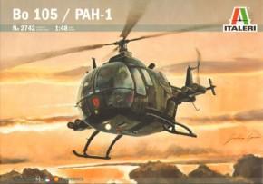 BO 105 / PAH.1