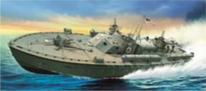 MTB PT-109