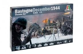 Battle of Bastone