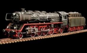 Lokomotive BR41