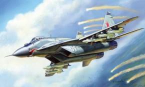 MiG-29C (9-13)