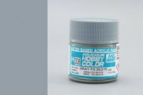 H308-FS36375-grey, seidenmatt, Acryl, 10 ml