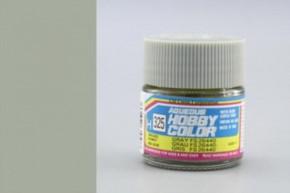 H325-FS26440, gray, seidenmatt, Acryl, 10 ml