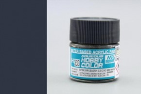 H333-BS381C/640-extra dark seagray, sm, 10 ml