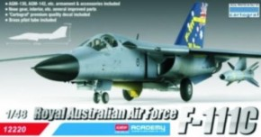 F-117C Royal Australian Air Force