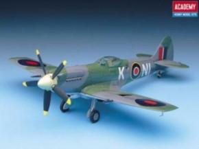 Spitfire MK.XIV E