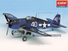 Grumman F6F-3/5 Hellcat