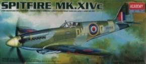 Spitfire MK XIVC