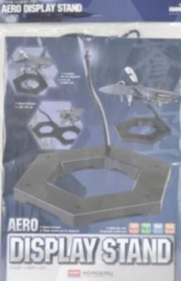 Flugzeugständer für 3 Modelle 1/48-1/144