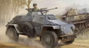 Sd.Kfz. 221