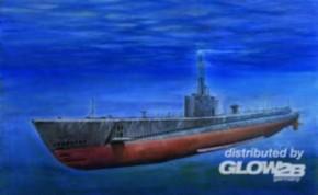 U-Boot Gato 1941