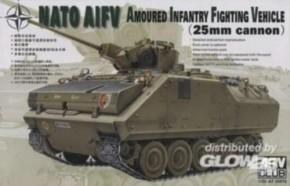 YPR-765/AIFV Nato