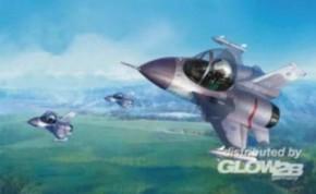 Egg-Plane Q-FCK 1A