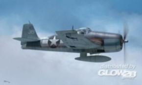 F6F-3N Hellcat