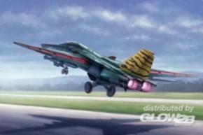 FB-111 Aardvark