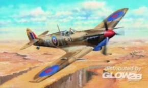 Spitfire Mk.Vb/Trop
