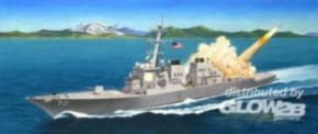 USS Hopper DDG-70