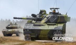schwed. CV9035 IFV