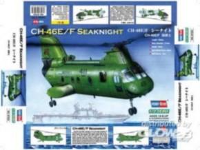CH-46F Sea Knight
