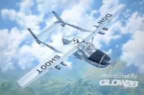 O-2A Skymaster