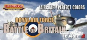 Royal Air Force Battle of Britain