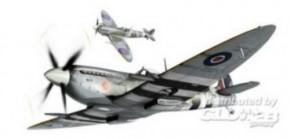 Spitfire Mk.IXe  Dual Combo Super 44