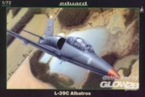 Aero L-39 Albatros