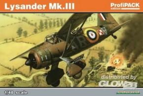 Lysander Mk.III, ProfiPack, limitiert ab 07/16