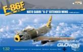 F-86F-40