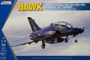 Hawk 100
