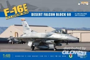 F-16E UAE