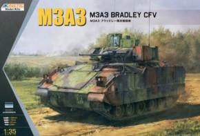 M3A3 Bradley, Neuheit 11/16