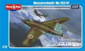 Me-263 V1
