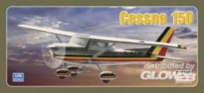 Piper Cherokee 150
