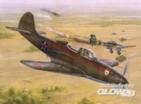 P-39 sov. Guard Regiments