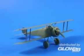 Fokker D.V.