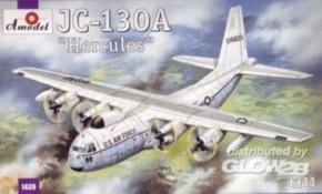 Hercules JC-130A