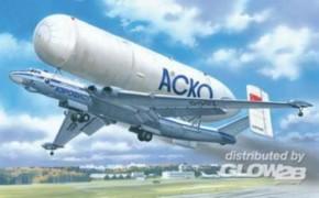 VM-T Atlant Transporter