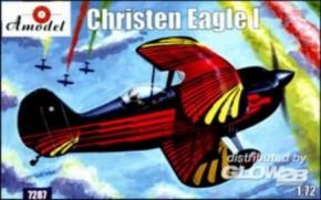 Christen Eagle I
