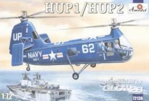 HUP-1
