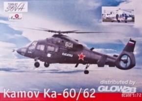 Kamov Ka-60 / Ka-62