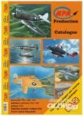 MPM Katalog